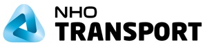 NHO Transport